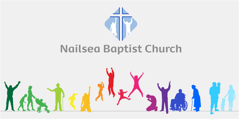 Nailsea Baptist Church